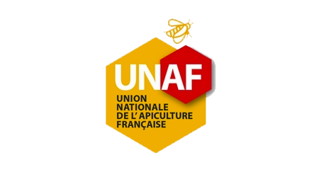 Union Nationale de l'Apiculture Française
